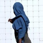27 agosto 2013 Sbarco migranti al porto di Messina (19)