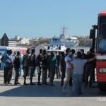 27 agosto 2013 Sbarco migranti al porto di Messina (31)