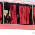27 agosto 2013 Sbarco migranti al porto di Messina (33)