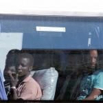 27 agosto 2013 Sbarco migranti al porto di Messina (34)