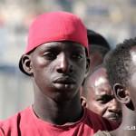 27 agosto 2013 Sbarco migranti al porto di Messina (40)