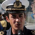 27 agosto 2013 Sbarco migranti al porto di Messina (43)