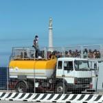 27 agosto 2013 Sbarco migranti al porto di Messina (6)