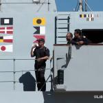 27 agosto 2013 Sbarco migranti al porto di Messina (8)