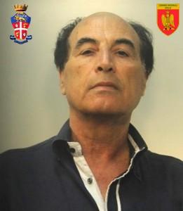 Carmelo Arasi