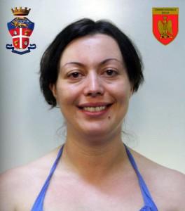 Rossella Arasi