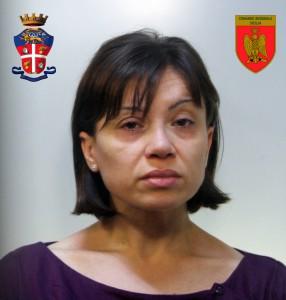 Antonella Campo