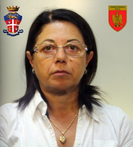 Santa Caranna