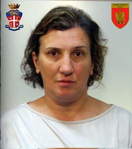 Giuseppina Di Leo