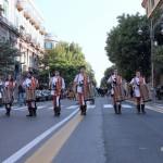 Don Giovanni D'Austria rievocazione del 10 agosto 2014 (10)