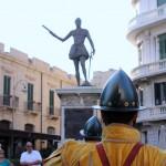 Don Giovanni D'Austria rievocazione del 10 agosto 2014 (11)