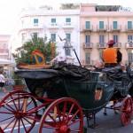 Don Giovanni D'Austria rievocazione del 10 agosto 2014 (12)