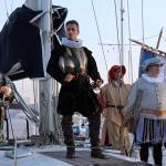 Don Giovanni D'Austria rievocazione del 10 agosto 2014 (20)
