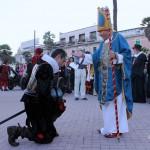 Don Giovanni D'Austria rievocazione del 10 agosto 2014 (24)