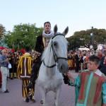 Don Giovanni D'Austria rievocazione del 10 agosto 2014 (25)