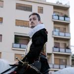 Don Giovanni D'Austria rievocazione del 10 agosto 2014 (26)