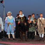 Don Giovanni D'Austria rievocazione del 10 agosto 2014 (28)