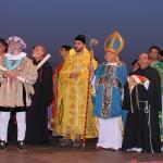 Don Giovanni D'Austria rievocazione del 10 agosto 2014 (29)
