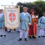 Don Giovanni D'Austria rievocazione del 10 agosto 2014 (3)