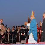 Don Giovanni D'Austria rievocazione del 10 agosto 2014 (30)