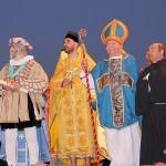 Don Giovanni D'Austria rievocazione del 10 agosto 2014 (31)
