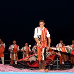Don Giovanni D'Austria rievocazione del 10 agosto 2014 (33)