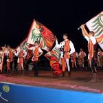 Don Giovanni D'Austria rievocazione del 10 agosto 2014 (34)