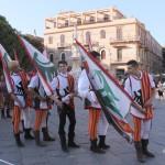 Don Giovanni D'Austria rievocazione del 10 agosto 2014 (6)