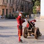 Don Giovanni D'Austria rievocazione del 10 agosto 2014 (8)