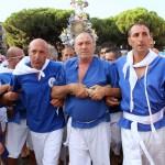 La processione della Vara 2014 (11)