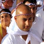 La processione della Vara 2014 (12)