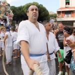 La processione della Vara 2014 (14)