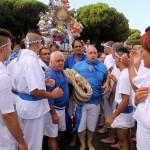 La processione della Vara 2014 (15)