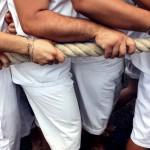 La processione della Vara 2014 (16)