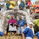 La processione della Vara 2014 (19)