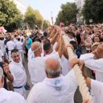La processione della Vara 2014 (20)