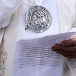 La processione della Vara 2014 (21)