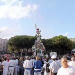 La processione della Vara 2014 (22)