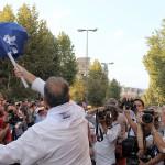 La processione della Vara 2014 (23)