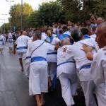 La processione della Vara 2014 (24)