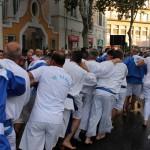 La processione della Vara 2014 (25)