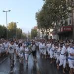 La processione della Vara 2014 (27)