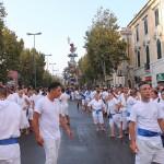 La processione della Vara 2014 (28)