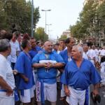 La processione della Vara 2014 (29)