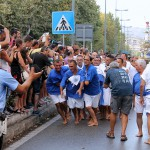 La processione della Vara 2014 (30)