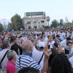La processione della Vara 2014 (31)