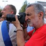 La processione della Vara 2014 (33)