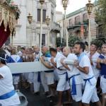La processione della Vara 2014 (36)