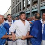 La processione della Vara 2014 (37)