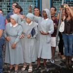 La processione della Vara 2014 (38)